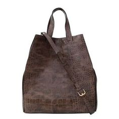 Tote Handbag K16375