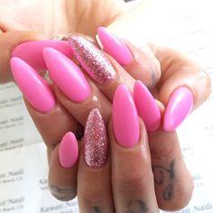 Photo of Kawaii Nails - Newport Beach, CA, United States