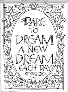 quote coloring pages google search quote coloring pagesprintable adult