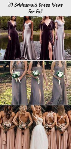 Jenny yoo fall bridesmaid dresses #weddings #wedding #bridesmaid #bridesmaiddresses #weddingideas #dpf #SatinBridesmaidDresses #BurgundyBridesmaidDresses #BridesmaidDressesColors #BlackBridesmaidDresses #BridesmaidDressesPlusSize