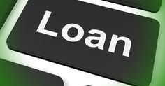 Installment Loans Manitoba provide a awesome financial aid so that you can easily and simply meet your short and heavy expenses with ease. Now there is no requirements for your documents, fees and security to entail cash or you can even repay in installments.