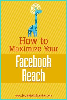 [Facebook Marketing] - Proven Steps To Successful Facebook Marketing -- You can get additional details at the image link. #FacebookMarketing