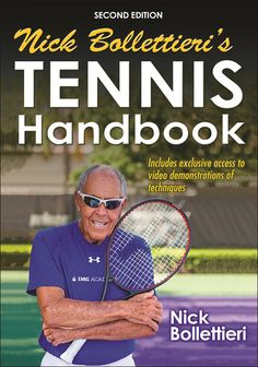 http://www.tennisidentity.com/2015/11/new-tennis-books-by-bollettieri-and-more.html