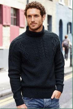 60 Best Arms Sweaters And Rolled Up Sleeves Images Beautiful