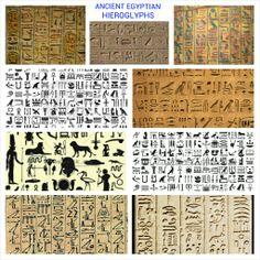 essay information ancient egyptians civilization