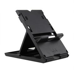 SWITCH Console Stand-Black Nintendo Switch  Accessories