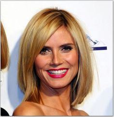 Medium Hair Cuts For Women | Medium Hairstyles for 2011 Women New-Medium-Hairstyles-for-2011-Women ...