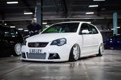 Volkswagen Polo, Cars And Motorcycles, Golf, Bmw, Vehicles, Inspiration, Autos, Biblical Inspiration, Car