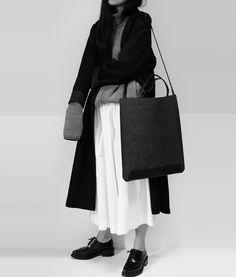 thedrivenewyork.com   Fashion