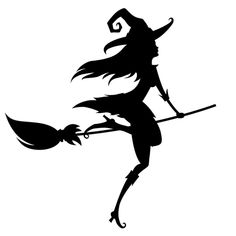 Are you looking for halloween witch pictures? We have come up with a handpicked collection of witch images for halloween, halloween witch wallpaper. Happy Halloween Quotes, Happy Halloween Pictures, Witch Pictures, Halloween Images, Halloween Patterns, Cute Halloween, Pictures To Draw, Cute Pictures, Witch Silhouette