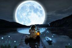 Foto: MUNDO DA CRIANÇA  No meu mundo; vejo tudo colorido, vejo alegria e... quero brincar.  Para as minhas perguntas, muitas delas não tenho a resposta. Quero desfrutar dos meus momentos, quero compartilhar todo o meu viver.  No meu crescer, quero ser muito feliz e ter meus sonhos, realizados no amor.  Autor: Edison de Oliveira Cardoso  Imagem: Meramente ilustrativo (Google)  Escritor e Poeta Edison de Oliveira Cardoso  Blog Poesias by Edison Cardoso