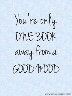 #reading #books #quote