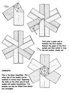 Snowflake Module