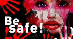 """Delhi Police launches Android App """"Himmat"""" for safety of women in Delhi"""