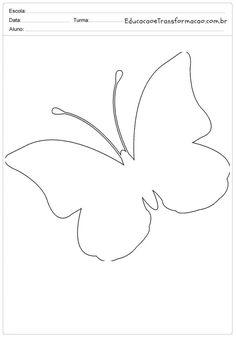 Desenho de animal para colorir e imprimir - Desenhos de animais Tame Animals, Flying Insects, Small Animals