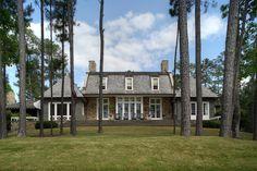 http://www.billingramarchitect.com/lake-house Bill Ingram Architect Photo Feb 01, 2 52 39 PM.jpg