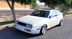 Vw Corrado, Car Car, Euro, German, Golf, Bmw, Cars, Deutsch, German Language