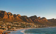 Roundhouse är en Restaurang med härlig utsikt i Kapstaden! Grand Canyon, Nature, Travel, Naturaleza, Viajes, Trips, Off Grid, Natural, Mother Nature
