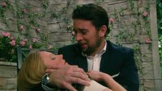 Chad And Abby, Days Of Our Lives, Actors, Couple Photos, Couples, Soaps, Families, Opera, Life