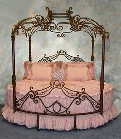 Rosamaria G Frangini | Cake! |