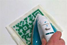 TUTO perles à repasser: la méthode du masking tape Masking Tape, Tapas, Creations, Photos, Band, Duct Tape, Cake Smash Pictures