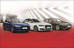Audi Extra campaign offers customers Extra benefits, Extra value and Extra peace of mind this Ramadan in Abu Dhabi and Al Ain http://dubaiprnetwork.com/pr.asp?pr=110882 #car #cars #automobile #auto #carlover #dubaiprnetwork #MyDubai #Dubai #DXB #UAE #MyUAE #MENA #GCC #pleasefollow #follow #follow_me #followme @audiint