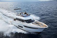 Partir en mer avec le permis bateau côtier extension hauturière