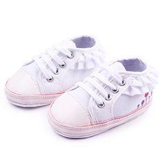 Voberry® Prewalker Infant Baby Girls Canvas Sneaker Anti-... https://www.amazon.com/dp/B01I4HA1JU/ref=cm_sw_r_pi_dp_x_EXO.ybPFHX2RG