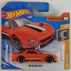 95 Mazda RX-7 - 43-2020 Chevrolet Chevelle, Chevrolet Silverado, Porsche Panamera, Porsche 911, 2005 Ford Mustang, Aston Martin Dbs, Ford Torino, Buick Riviera, Dodge Viper