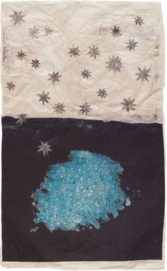 kiki smith via the sphinx & the milky way http://www.nomad-chic.com/search/index.html?term=runaway+blues