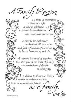 adoptees reunion quotes - Google Search