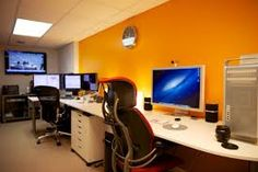 Resultado de imagem para Office & Workspace