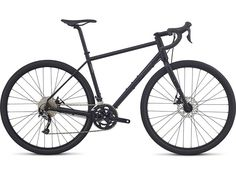 Buy Specialized Sequoia 2017 Road Bike from Price Match + Free Click & Collect & home delivery. Road Bike Gear, Bike Run, Road Bike Accessories, Specialized Bikes, Buy Bike, Touring Bike, Bicycle Maintenance, Cycling Bikes, Cycling Equipment