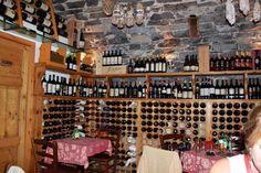 Enoteca CavaTuracciolo, Bellagio - Restaurant Reviews, Phone Number & Photos - TripAdvisor Italy Trip, Italy Travel, Tre, Liquor Cabinet, Trip Advisor, Restaurants, Storage, Furniture, Home Decor