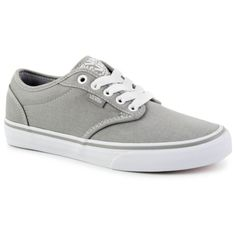 ATWOOD by VANS