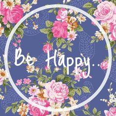 A felecidade está # nas pequenas coisas, lembre-se disto Reciclar decorar é vintage
