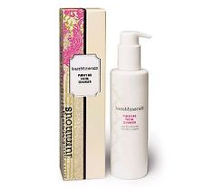 bareMinerals Skincare Purifying Facial Cleanser 6.0 fl. oz.  great if you like purity made simple but need something without sulfates