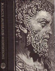 Marcus Aurelius - Meditations: Maxiwell Staniforth: Amazon.com: Books