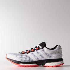 more photos 580f4 16a71 adidas Zapatos para Correr Response Boost   adidas Mexico Calzas, Zapatos, Adidas  Boost,