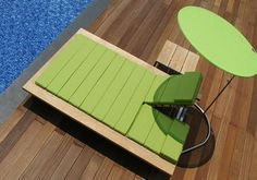 At Mamagreen Outdoor Furniture, we not only care for your comfort, but the environment to with our range of quality teak eco friendly furniture. http://www.mamagreen.com.au/ #teak #ecofriendly #furniture