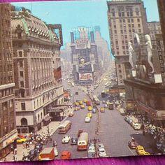 Vintage photographs kodachrome photos