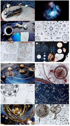 Hogwarts subjects | Astronomy      Astronomy is a core class and subject taught at Hogwarts School of Witchcraft and Wizardry. Astronomy is a branch of magic that studies stars and the movement of planets. It is a subject where the use of practical magic during lessons isn't necessary.