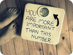 YOU are the most #important! That's why our #lifestyle #improvement #programme evolves entirely around your needs! #weightloss is easy with @theexclusiveyou