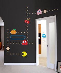 Ideias criativas para quarto de menino   Macetes de Mãe