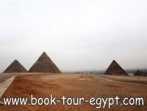 The Best Guided day Trips & Excursions to Cairo by Bus from Hurghada. Enjoy your day trips to Cairo from Hurghada, Visit the Egyptian museum, the Pyramids of Giza with English speaking guide. http://english.sharm-el-sheikh-reisen.com/subsort.show.php?id_sub=40