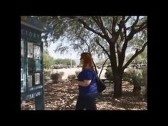Maricopa Community Colleges Television (MCTV) reporter Nadia Retryk on Scottsdale Community College's International Student, Anastasia Aleskovskaya. Hear how life has changed for Anastasia as she talks about her many experiences being an International Student here at SCC.