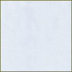 Sky Pima Cotton - 15 YARD BOLT - Fabric By The Yard