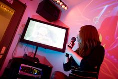 Who Created Karaoke? | Mental Floss