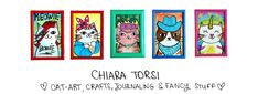 Chiara Torsi - Cat Portrait Project : How to start a Chakra Journal Jar Spells, Witchcraft Spells, Wiccan Spell Book, Wiccan Witch, Wicca Recipes, How To Pass Exams, Kitchen Herbs, Dream Journal, Herbal Magic