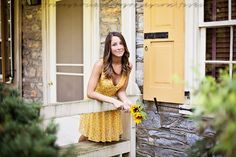 Tracey Krick Photography for Tara Fay Boutique | SUMMER '14